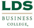 LDS Business College