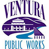 Ventura Public Works
