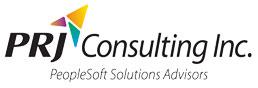 PRJ Consulting